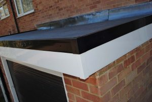 Fascias-Soffits-and-Guttering-44