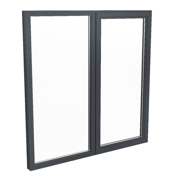 Alitherm-Heritage-HD-LH-RAL-R1 1 Resized